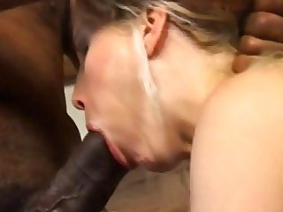 pickup for monster cock anal..