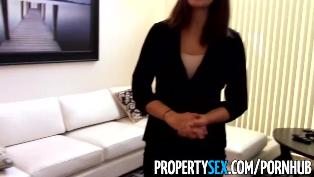 PropertySex - Motivated real..